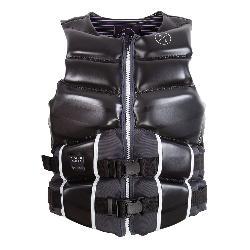 Hyperlite Team Adult Life Vest