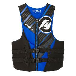 Hyperlite Indy Big and Tall Adult Life Vest 2019