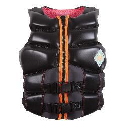 Hyperlite Team Womens Life Vest