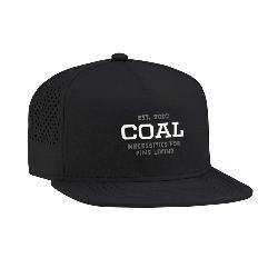 Coal The Meridian Hat