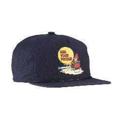 Coal The Field Hat