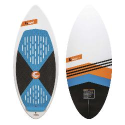 Connelly Habit Wakesurfer 2019
