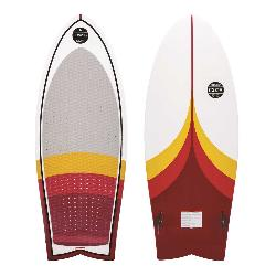 Connelly Cuda Wakesurfer