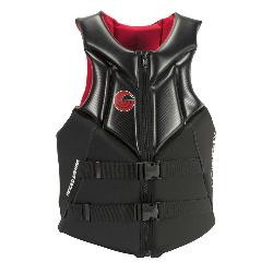 Connelly Concept Adult Life Vest