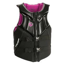 Connelly Concept Womens Life Vest 2019