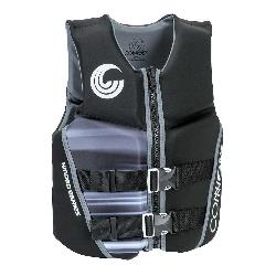 Connelly Classic Neoprene Teen Life Vest 2019