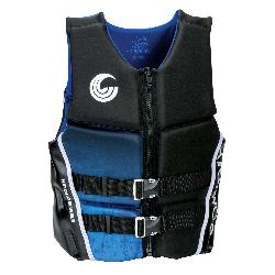 Connelly Pure Neoprene Adult Life Vest 2019