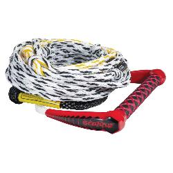 Proline EVA Package Water Ski Rope 2020