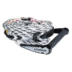 Proline Clutch Package Water Ski Rope 2020