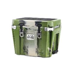 Orion Coolers and Kennels 25