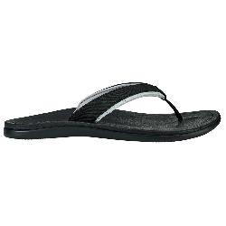 OluKai Punua Womens Flip Flops