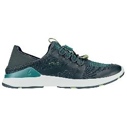 OluKai Miki Trainer Womens Shoes 2020