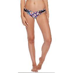 Body Glove Summertime Audrey Bathing Suit Bottoms
