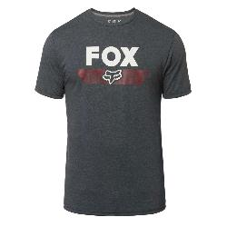 Fox Aviator Tech Mens T-Shirt
