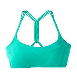 Prana Adelita Bathing Suit Top