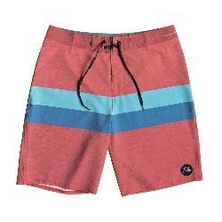 Quiksilver Highline Seasons Mens Board Shorts