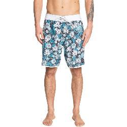 Quiksilver Highline Bushbandit Mens Board Shorts