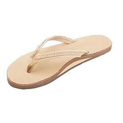 Rainbow Sandals Madison Womens Flip Flops 2020