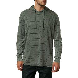 O'Neill Anden Pullover Mens Hoodie