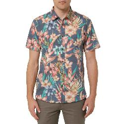 O'Neill Blissful Mens Shirt
