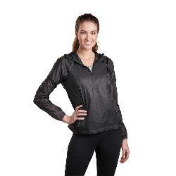 KUHL Parajax Anorak Womens Jacket