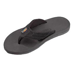 Rainbow Sandals East Cape Mens Flip Flops 2020