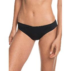 Roxy SD Beach Classics Full Bathing Suit Bottoms