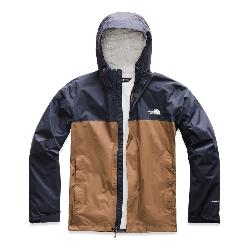 The North Face Venture 2 Mens Jacket