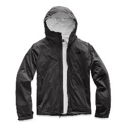 The North Face Allproof Stretch Mens Jacket