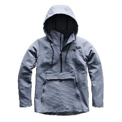 The North Face Tekno Ridge Pullover Womens Hoodie