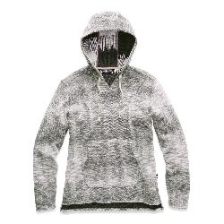 The North Face Wells Cove Pullover Womens Hoodie (Previous Season)