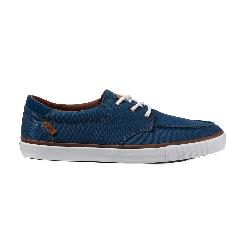 Reef Deck Hand 3 Mens Shoes (Previous Season) Mens Shoes