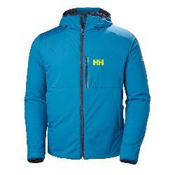 Helly Hansen Odin Endil Hybrid Mens Jacket