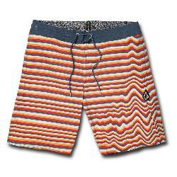 Volcom Aura Stoney Mens Board Shorts