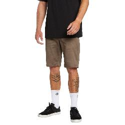 Volcom Frickin Modern Stretch Mens Shorts 2020