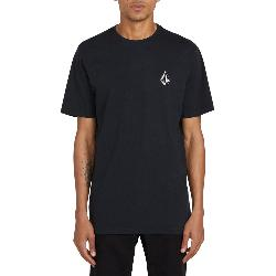 Volcom Deadly Stone Mens T-Shirt
