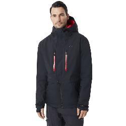 Oakley 10K Mens Insulated Ski Jacket