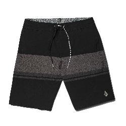 Volcom Quarta Static Stoney Mens Board Shorts