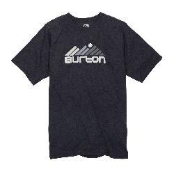Burton Gosstown Mens T-Shirt
