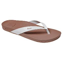Reef Cushion Bounce Court Womens Flip Flops 2020