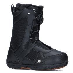 K2 Market Boa Snowboard Boots 2020