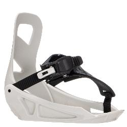 K2 Mini Turbo Kids Snowboard Bindings