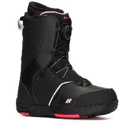 K2 Kat Girls Snowboard Boots 2020