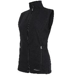 Double Diamond Triumph Womens Vest