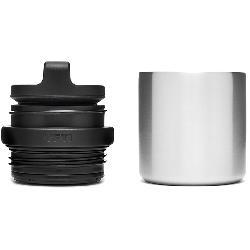 YETI Rambler Bottle 5 oz Cup Cap 2020