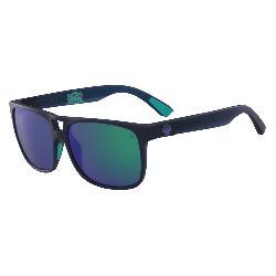 Dragon Roadblock H2O Polarized Sunglasses