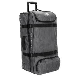 5th Element 100L Luggage Bag 2020