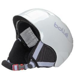 Bolle Charger Girls Helmet