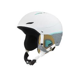 Bolle Juliet Jr. Helmet Girls Helmet