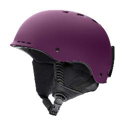 Smith Holt Womens Helmet